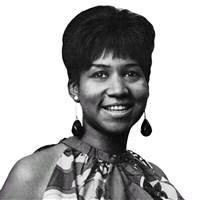 Aretha Franklin at Chautauqua