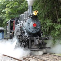 West Virginia Rail Adventure