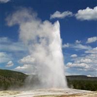 Yellowstone Deluxe