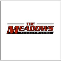 Meadows Casino from Monroeville
