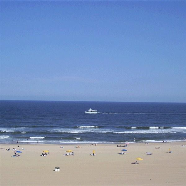 Virginia beach casino cruises