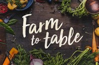 Agri-Fun in Fremont by Lakefront Lines Toledo