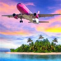 Air Tours Lenzner