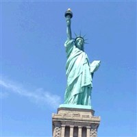 New York City (August) by Butler Motor Tours