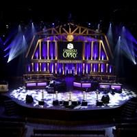 Nashville & Memphis by Butler Motor Tours