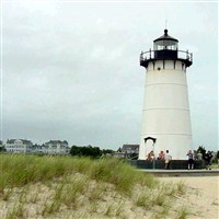 Cape Cod by Butler Motor Tours