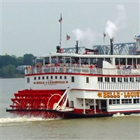 Enchanting Foliage Cruise by Butler Motor Tours