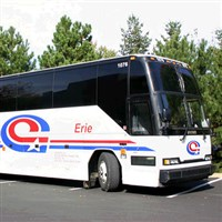 All Erie Tours