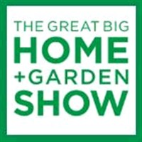 The Great Big Home and Garden Show by Lakefront