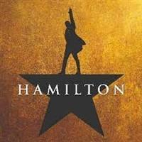 Hamilton by Lenzner Tours