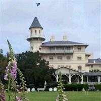 Jekyll Island, Savannah, & Hilton Head
