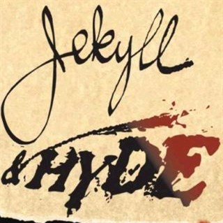 Jekyll and Hyde at LaComedia by Lakefront Lines
