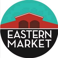 Eastern Market by Lakefront Lines Toledo