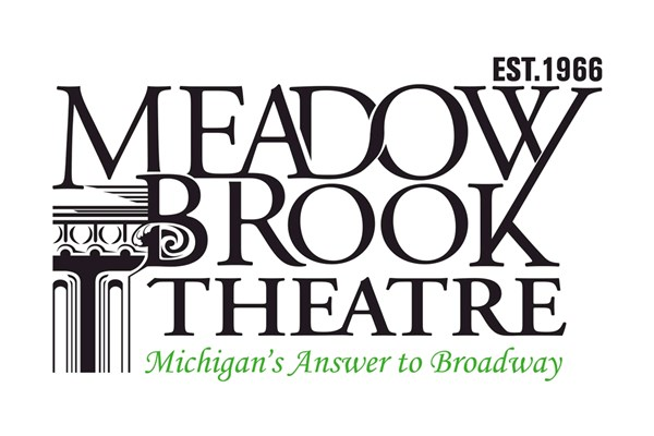 Meadow Brook Theatre - WORKING - Lakefront Toledo