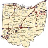Ohio Pickups