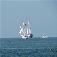 Put-in-Bay by Lenzner Tours