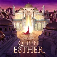 Queen Esther One Day by Lenzner Tours