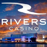 The Rivers Casino by Coach USA Erie