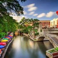 San Antonio Holiday by Lenzner Tours