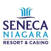 Seneca Niagara Casino By Coach USA Erie
