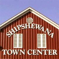 Shipshewana Flea Market by Lakefront Cleveland