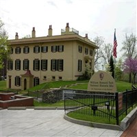 Presidential Homes of OH w/Kevin Green by Lenzner