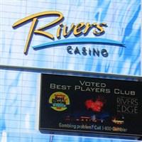 Rivers Casino - United Healthcare/KDKA